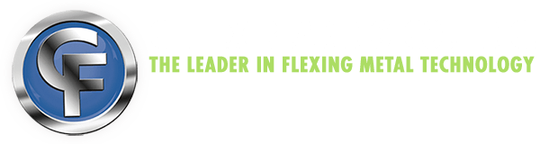 C-Flex Bearing Co., Inc.