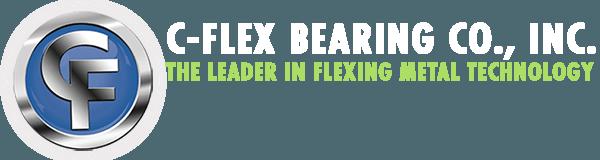 C-Flex Bearing Co., Inc.