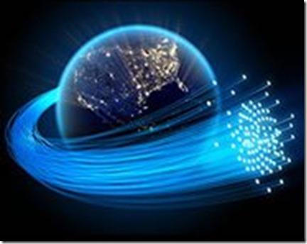 fiber-network