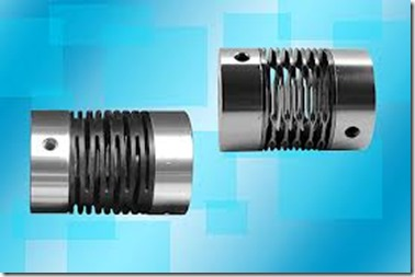 Sterling-Instruments-Lattice-Couplings