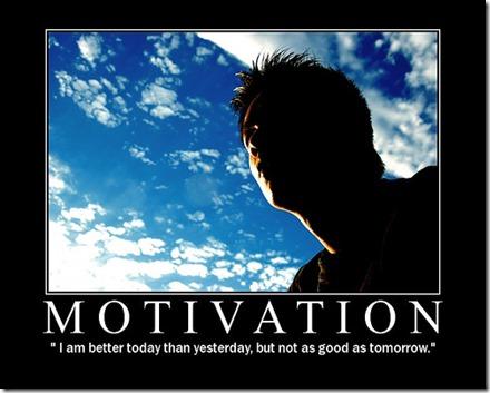 motivation1