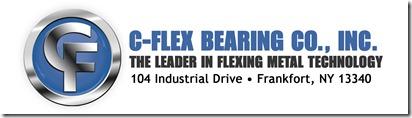 10731_CFLEX_Logo_withaddress